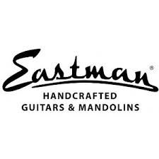 Eastman_Guitars Logo